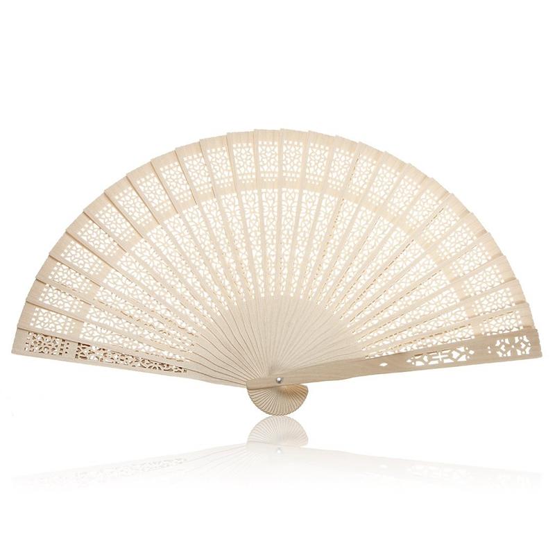 Abanico-de-mano-tallado-de-madera-de-bambu-plegable-de-la-vendimia-de-verano-ST