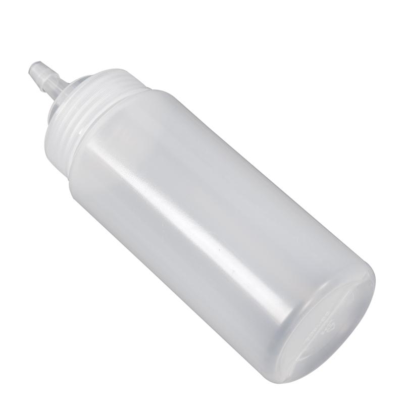 Botella-dispensadora-flexible-de-plastico-tamano-mediano-16-onzas-R4P8
