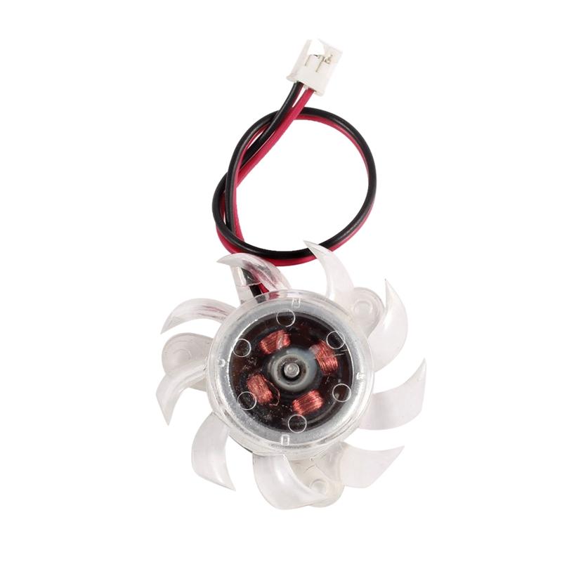 pequeño car 24 cm foto-Studio-soporte borna Mettle soporte flexible