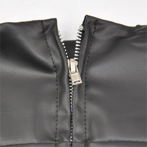 falda de cuero Search - XVIDEOSCOM