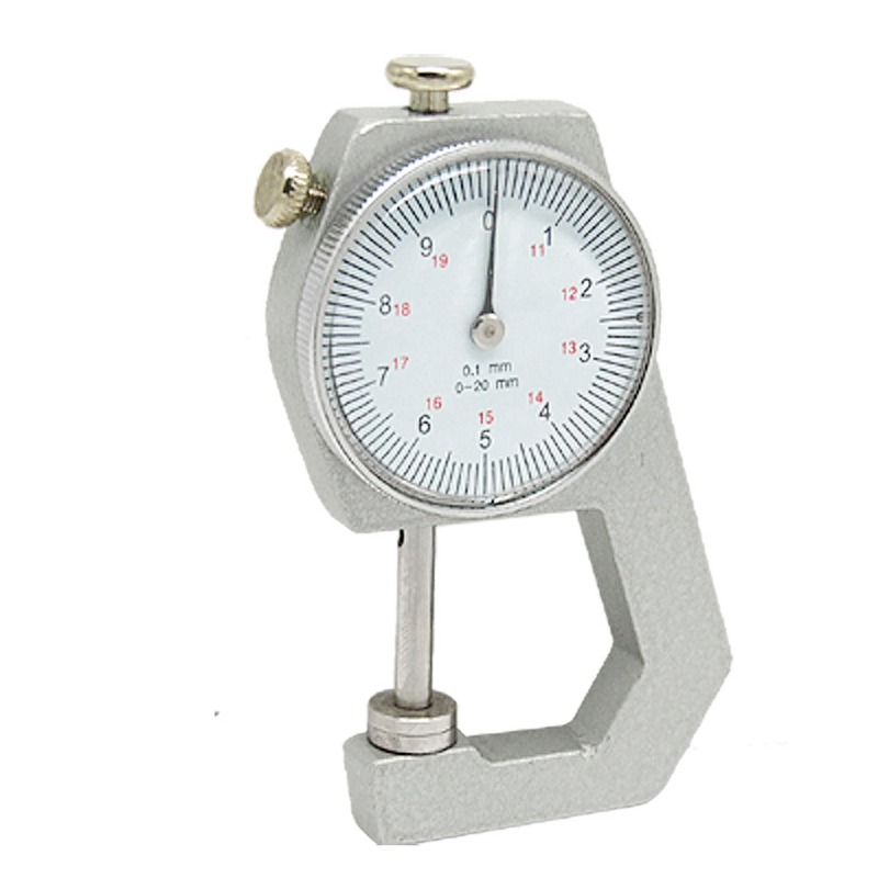 1X-Pocket-Thickness-Measurement-Gauge-Gage-Tool-0-to-20mm-K3R2