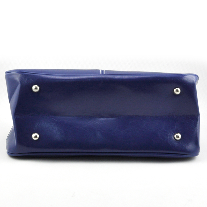 Fashion-Woman-Ladies-Class-PU-Leather-Satchels-Tote-Purse-Bag-Handbag-G2X9 thumbnail 15