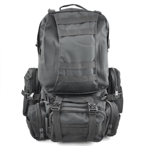 Every Day Carry EDC EDC EDC Sac a dos Camouflage Camping Randonnee Militaire Trekki Y8H9 74a814