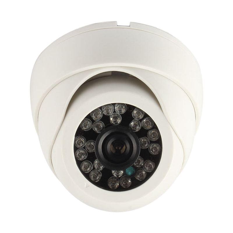700Tvl-Cmos-Cctv-Surveillance-Home-Security-24Ir-Camera-Dome-Vision-Nocturne-j1y
