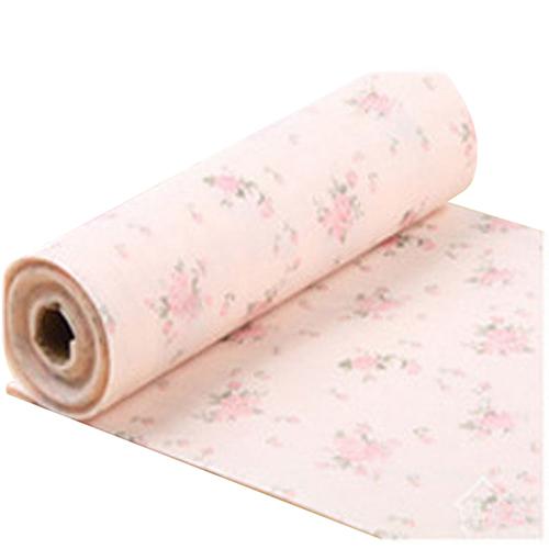 Kitchen Shelf Liner Paper: Polka Dots Shelf Contact Paper Cabinet Drawer Liner