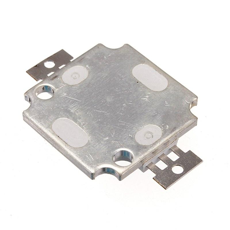 10W-LED-COB-chip-floodlight-floodlight-spotlight-lamp-light-bulb-C1X3 thumbnail 3