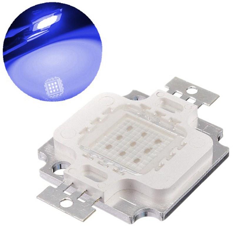 10W-LED-COB-chip-floodlight-floodlight-spotlight-lamp-light-bulb-C1X3 thumbnail 7