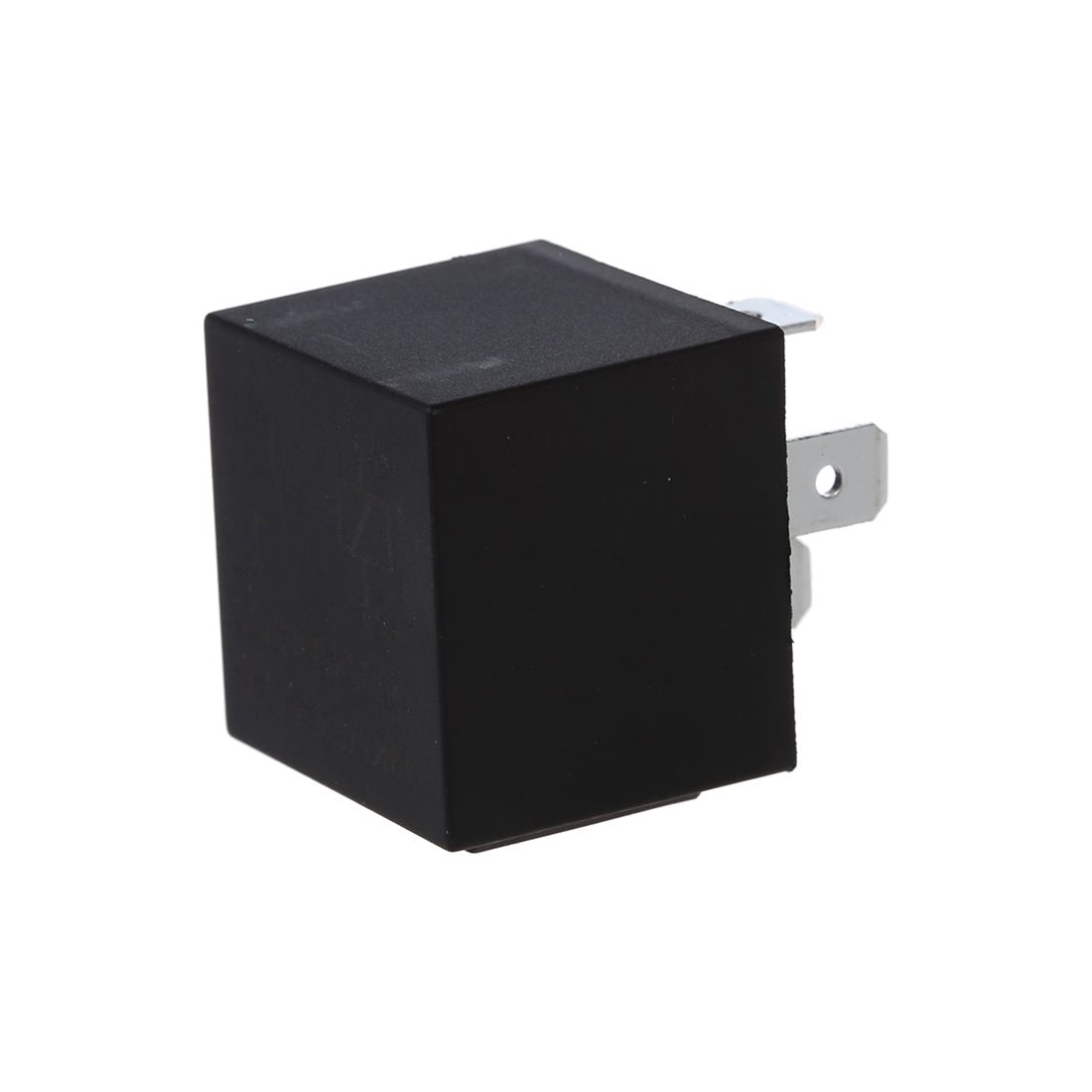 Car Automotive Bike 12v 40 Amp 4 Pin Changeover Relay Ws Xv Q2i9 Release Time Contact Rating 40a Coil Nominal Voltage Material Silver Cadmium Oxide As Standard Operation 10ms Max