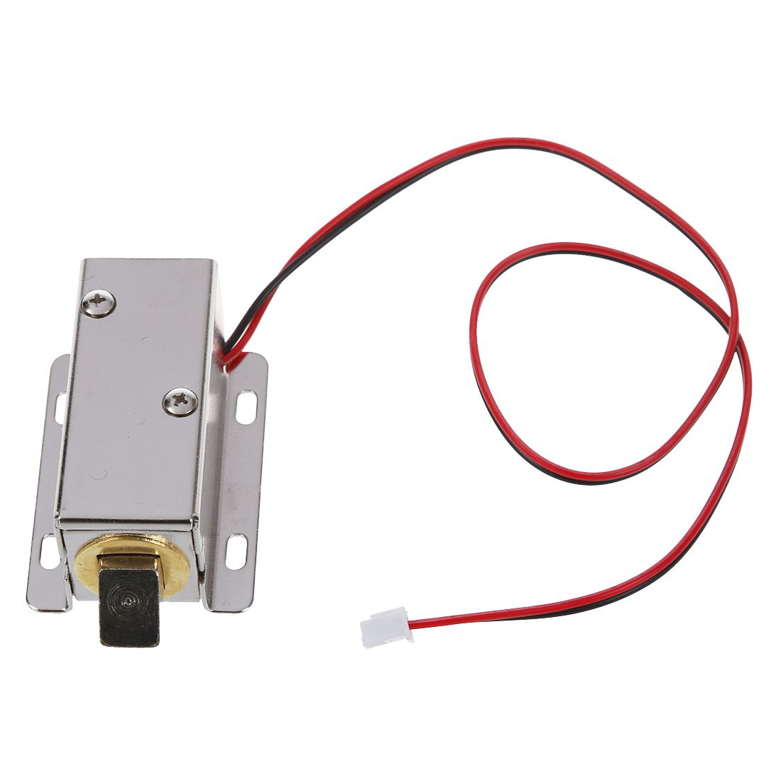 Electric Door Lock System Michaelieclark Automatic With 805189c5189c52 Microcontroller 0837l Dc 12v 8w Open Frame Type Solenoid For M2a5