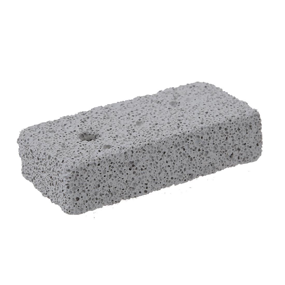 rechteck haustier hamster zaehne schleifen mineralstein. Black Bedroom Furniture Sets. Home Design Ideas