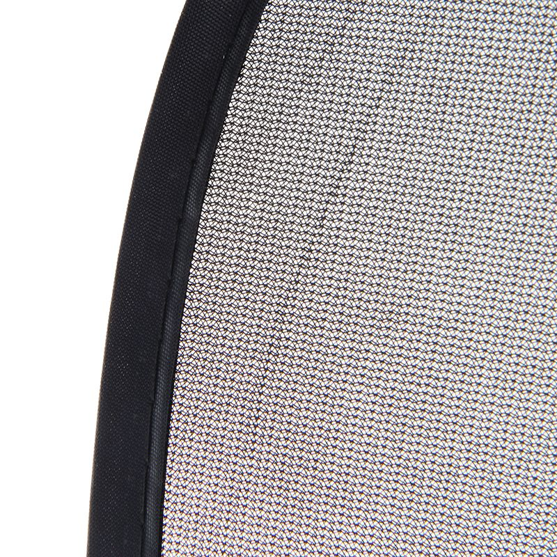 2-Kids-Baby-Car-Seat-Side-Window-Screen-Mesh-Sun-Shade-V2F7