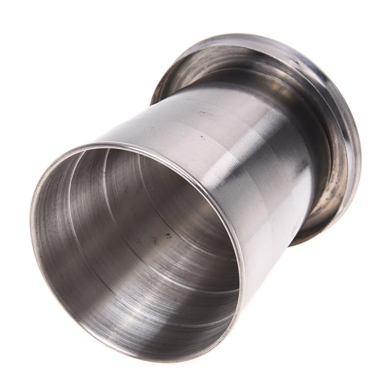 250ml-Portable-Convenient-Telescopic-Folding-Scaling-Flexible-Cup-Magic-KettV7Z9