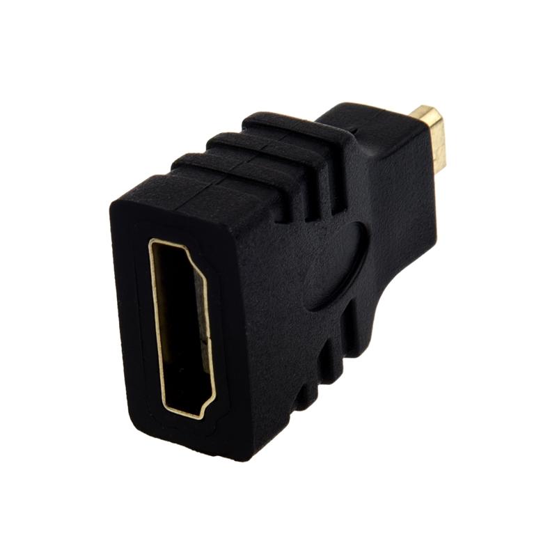 HDMI-Female-to-mini-HDMI-Male-Adapt-K3P6-GG