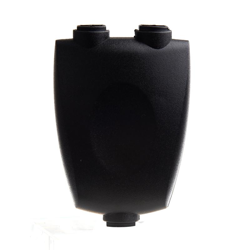 2X-1-x-2-Optical-Audio-Splitter-Adapter-L7E8