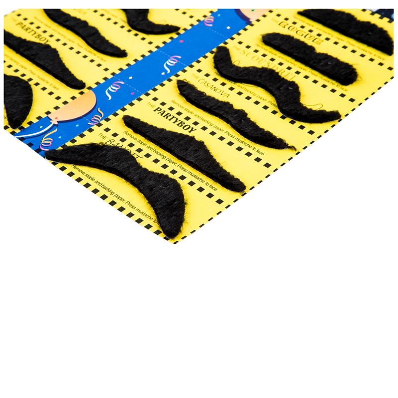 miniature 3 - 1X-Perruque-Cheveux-postiches-Noir-Long-Crepele-Pour-les-femmes-le-Cosplay-b1e
