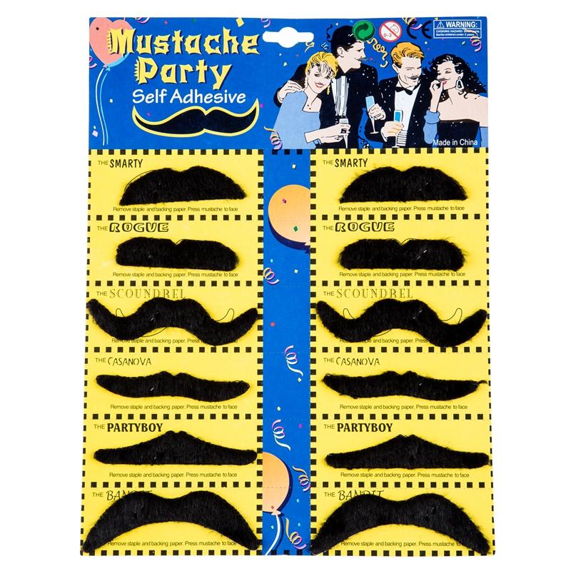 1X-Perruque-Cheveux-postiches-Noir-Long-Crepele-Pour-les-femmes-le-Cosplay-b1e