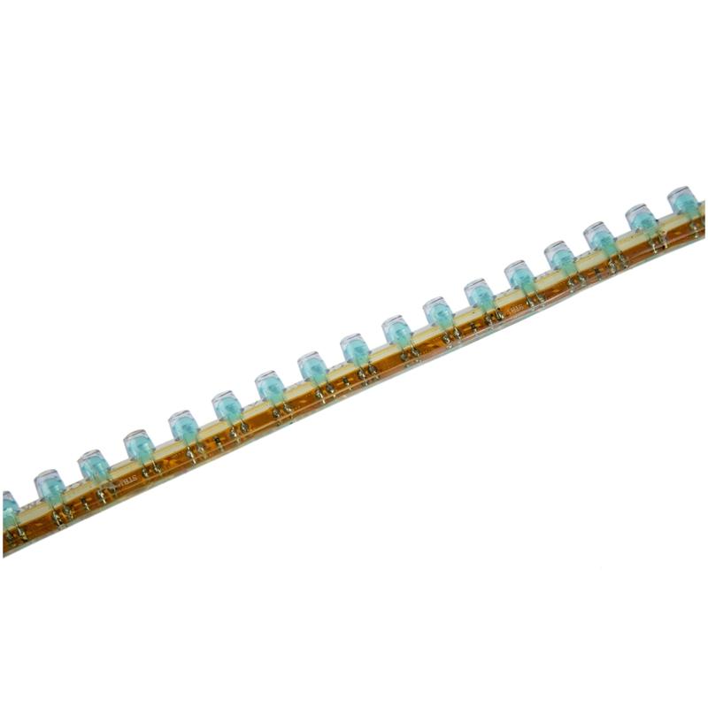 Tubo-de-Luz-12v-LED-Flexible-Azul-24cm-24-LED-Set-de-2-E1K1