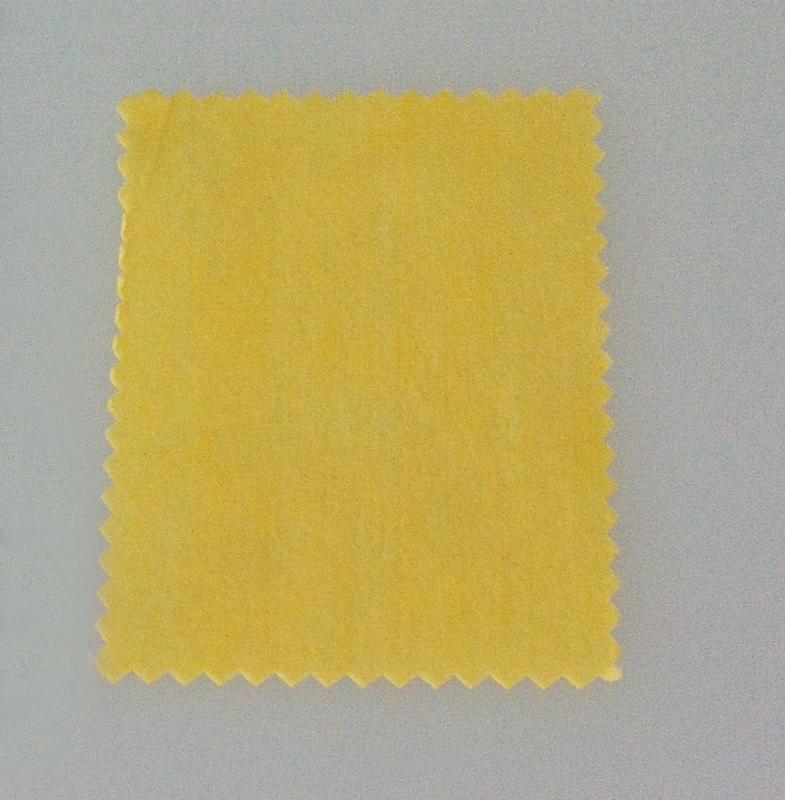 Cubierta-protector-de-pantalla-del-LCD-del-espejo-para-iPhone-3GS-3G-S-E6B8-1O miniatura 3
