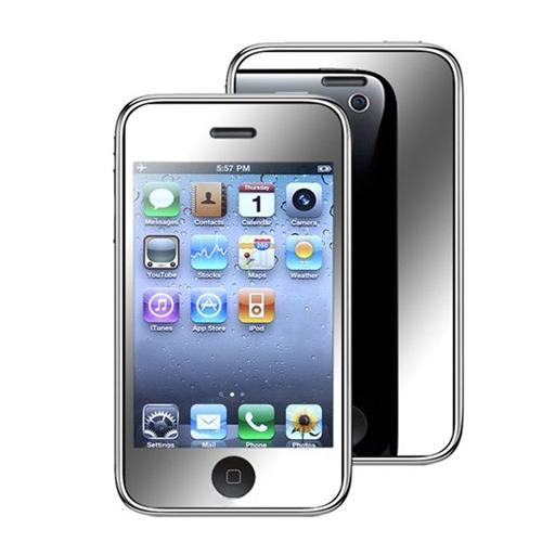 Cubierta-protector-de-pantalla-del-LCD-del-espejo-para-iPhone-3GS-3G-S-E6B8-1O