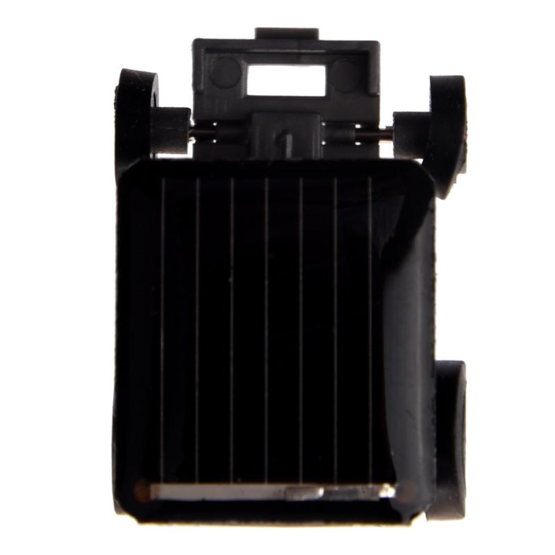 World-039-s-Smallest-Solar-Car-Educational-Toys-with-Solar-Energy-H7E9 thumbnail 6