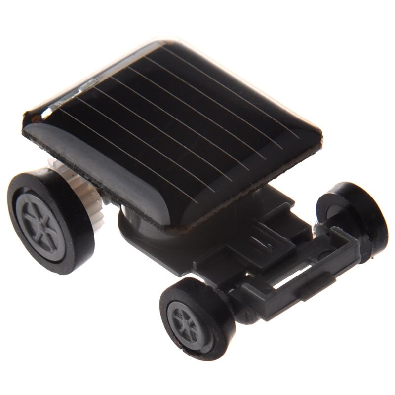 World-039-s-Smallest-Solar-Car-Educational-Toys-with-Solar-Energy-H7E9