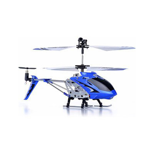 5X(Jouet Helicoptere telecommande Syma S107 S107G R C S6N4)