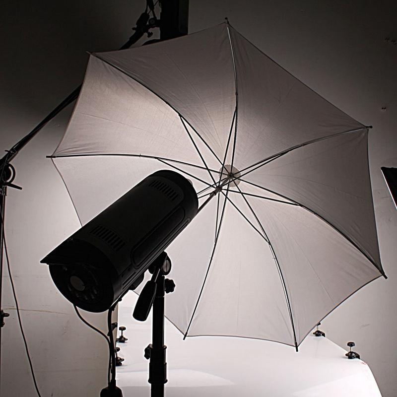 как фотографировать с зонтом на просвет школа воспитания