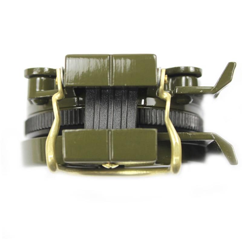 Mil-Spec Boussole militaire militaire Boussole En vert fonce Professionnel Z5A7 ec008f