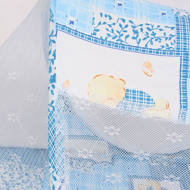 Foldable-Toddler-Kids-Infant-Baby-Safty-Mosquito-Net-Netting-Crib-Bed-Playpen-P