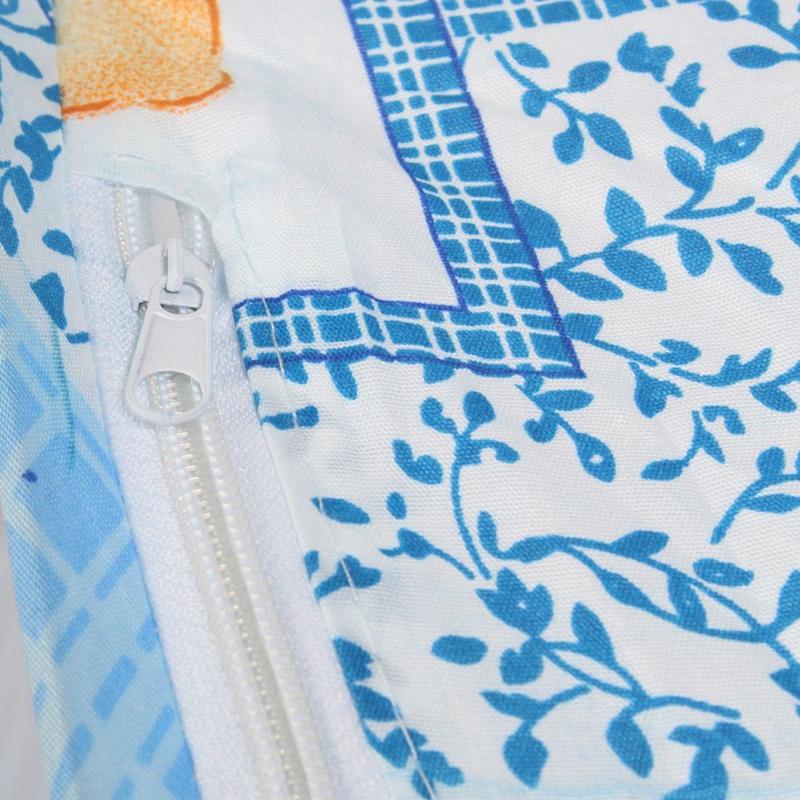 Foldable-Toddler-Kids-Infant-Baby-Safty-Mosquito-Net-Netting-Crib-Bed-Playpen-P