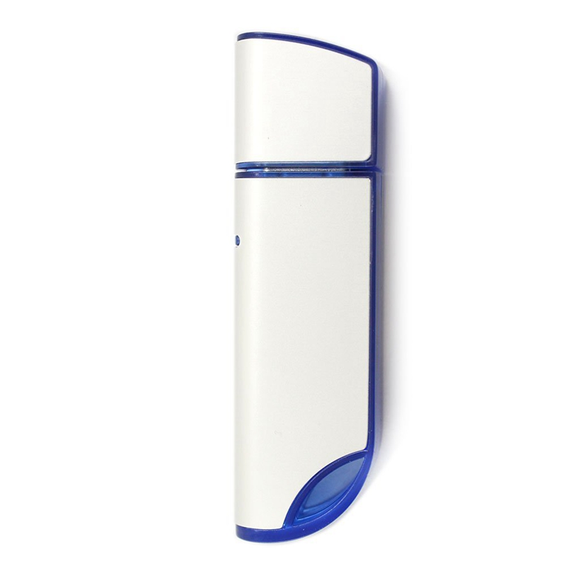 1X(1 GB cle USB/flash drive de memoire Z5O3)
