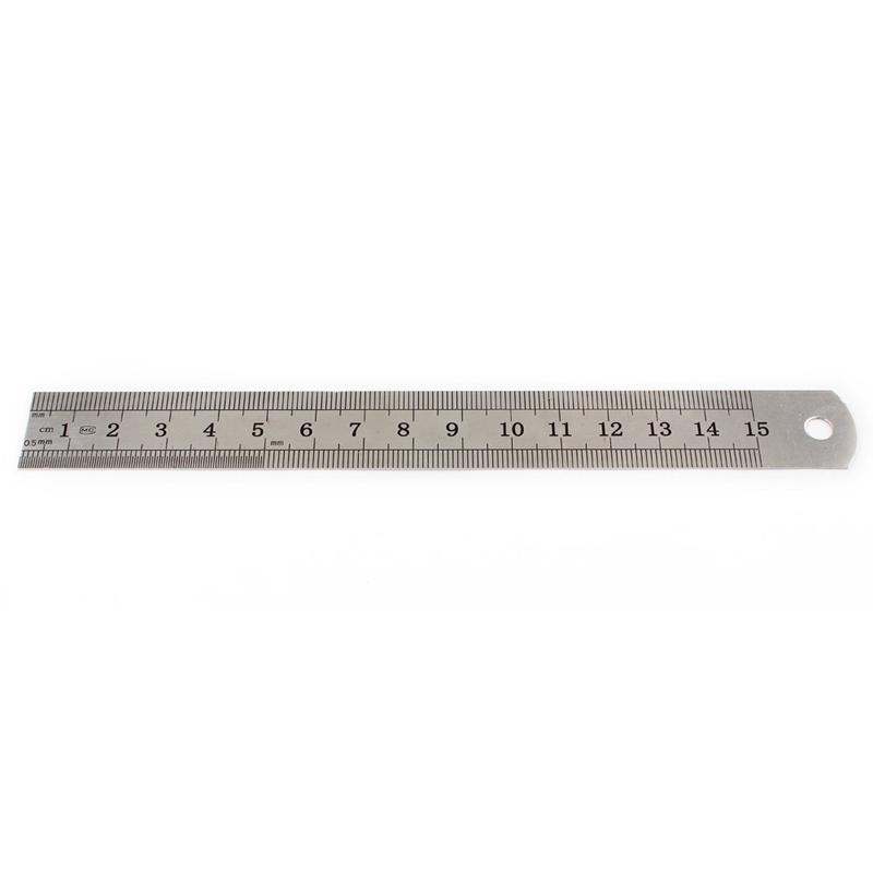 Roll Up-Buntstift-Kasten Buntstifte Case 48 Leinwand Buntstift Wrap T X7C6
