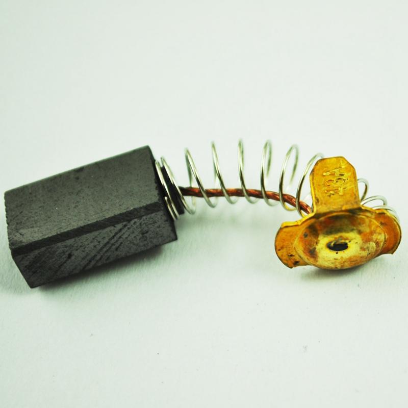 2-Piezas-de-7mm-x-11mm-x-18mm-Escobillas-de-Carbon-para-Motor-Maquina-Electri-Z3