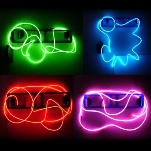 Neon-Light-Glow-EL-Wire-Led-Rope-Tube-Car-Dance-Party-Bar-Decoration-G7R6