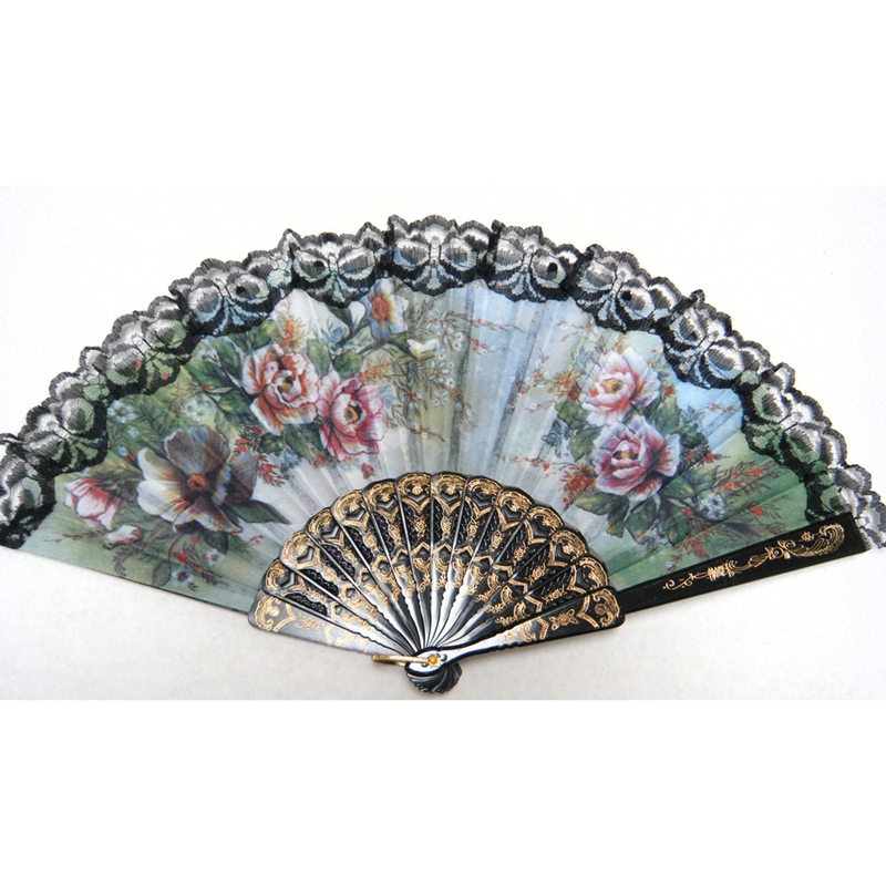 Spanish-style-Hand-Fan-Decorative-Design-D9H5