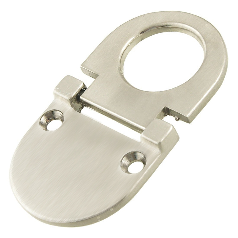 Product Name Drawer Pull Handle Material Metal Size When Folded 36 X 37 6mm 1 42 46 0 23 L W T Ring Dia Rox 21mm 82