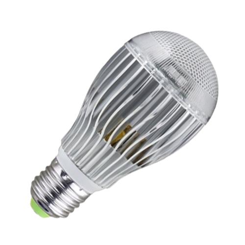 e27 8w 8 watt farbe rgb led licht lampen birne mit. Black Bedroom Furniture Sets. Home Design Ideas