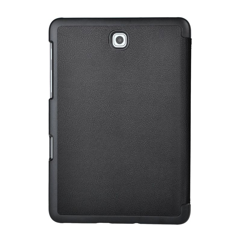 super popular 00dcd cfd97 Details about For Samsung Galaxy Tab S2 8-Inch Case - Slim Smart Cover Case  for Samsung G D2Q8