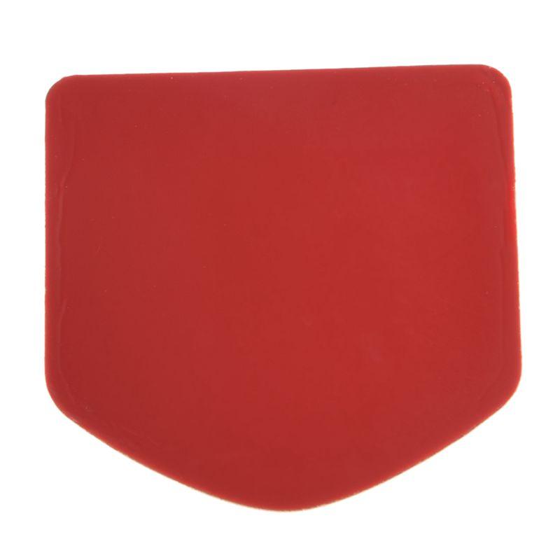 5x autocollant insigne embleme de voiture auto metal sticker pour l 39 allemagne ux ebay. Black Bedroom Furniture Sets. Home Design Ideas
