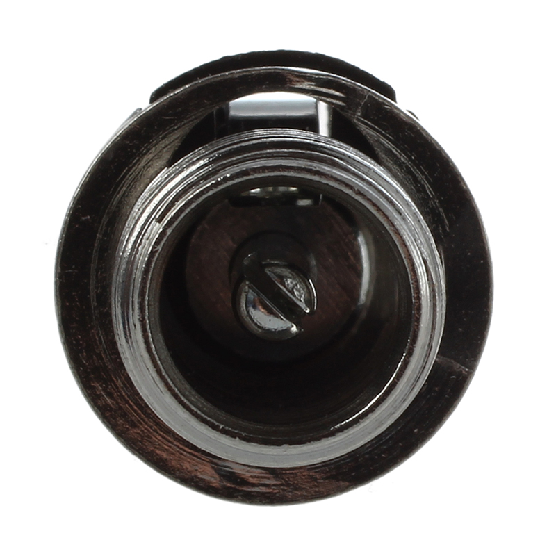 10-PCS-2-1x5-5mm-3-pines-Enchufe-de-Conectores-de-alimentacion-de-CC-A3T1