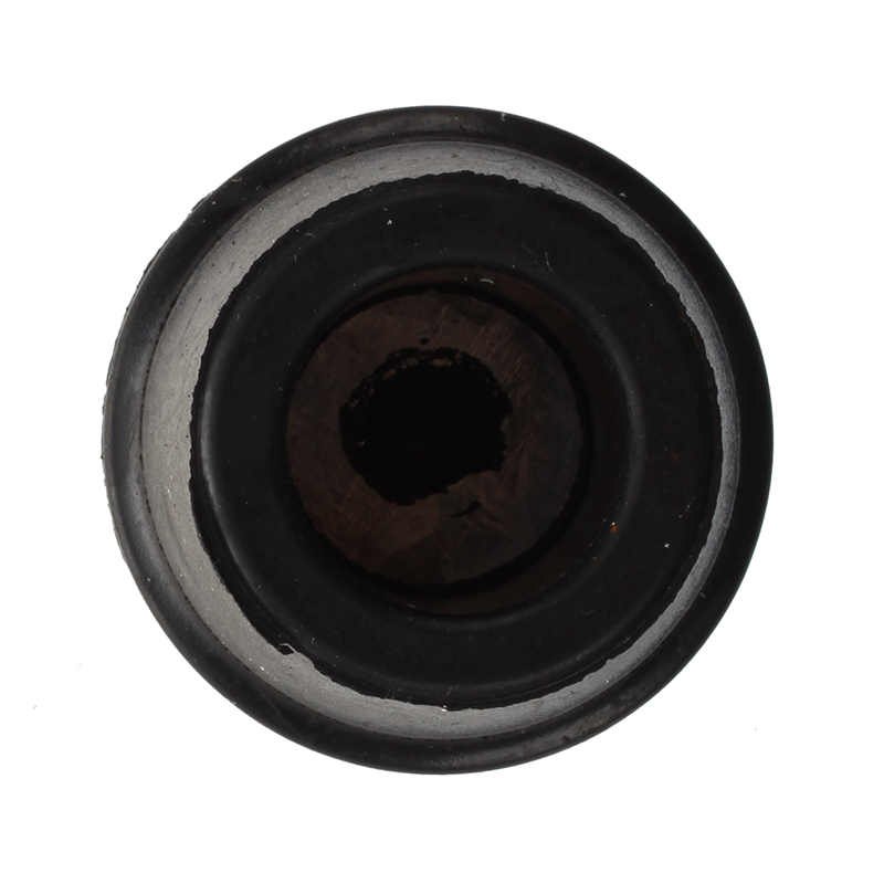 Tapis-de-bequille-en-caoutchouc-anti-derapant-Noir-de-19MM-3-4-pouce-L9D6