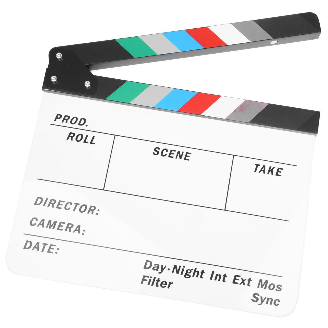 Ausgezeichnet Tv Produktionsplanvorlage Ideen - Entry Level Resume ...