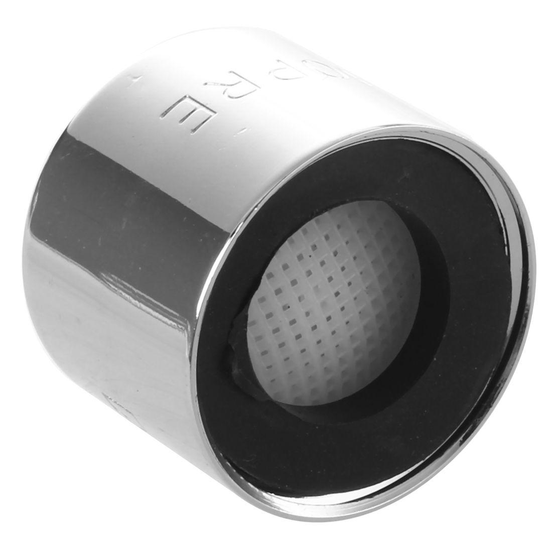 filtre eau passoire de robinet tartre accessoire pour cuisine salle de bain y3 ebay. Black Bedroom Furniture Sets. Home Design Ideas