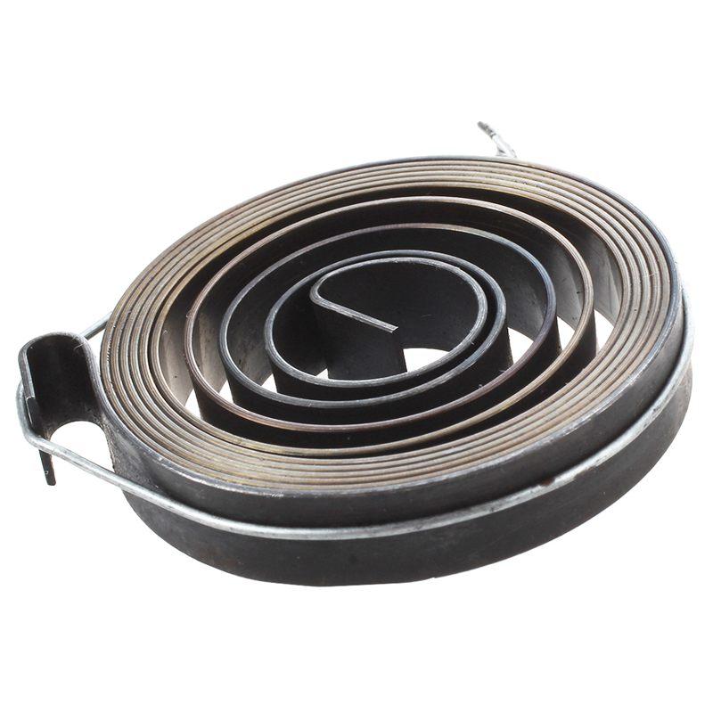 2 Zoll 5,4 cm Rückholfeder für 30,5 cm 16 Zoll Ständerbohrmaschinen