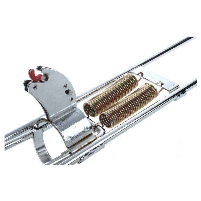 Soporte-de-barra-pesca-acero-inoxidable-ajustable-para-J1X8L9S9