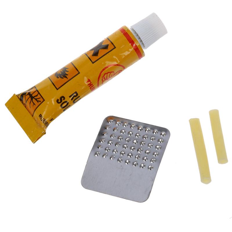 Bike-Kits-de-Reparacion-de-Llantas-Multifuncional-punzantes-Set-Mantenimiento-E1