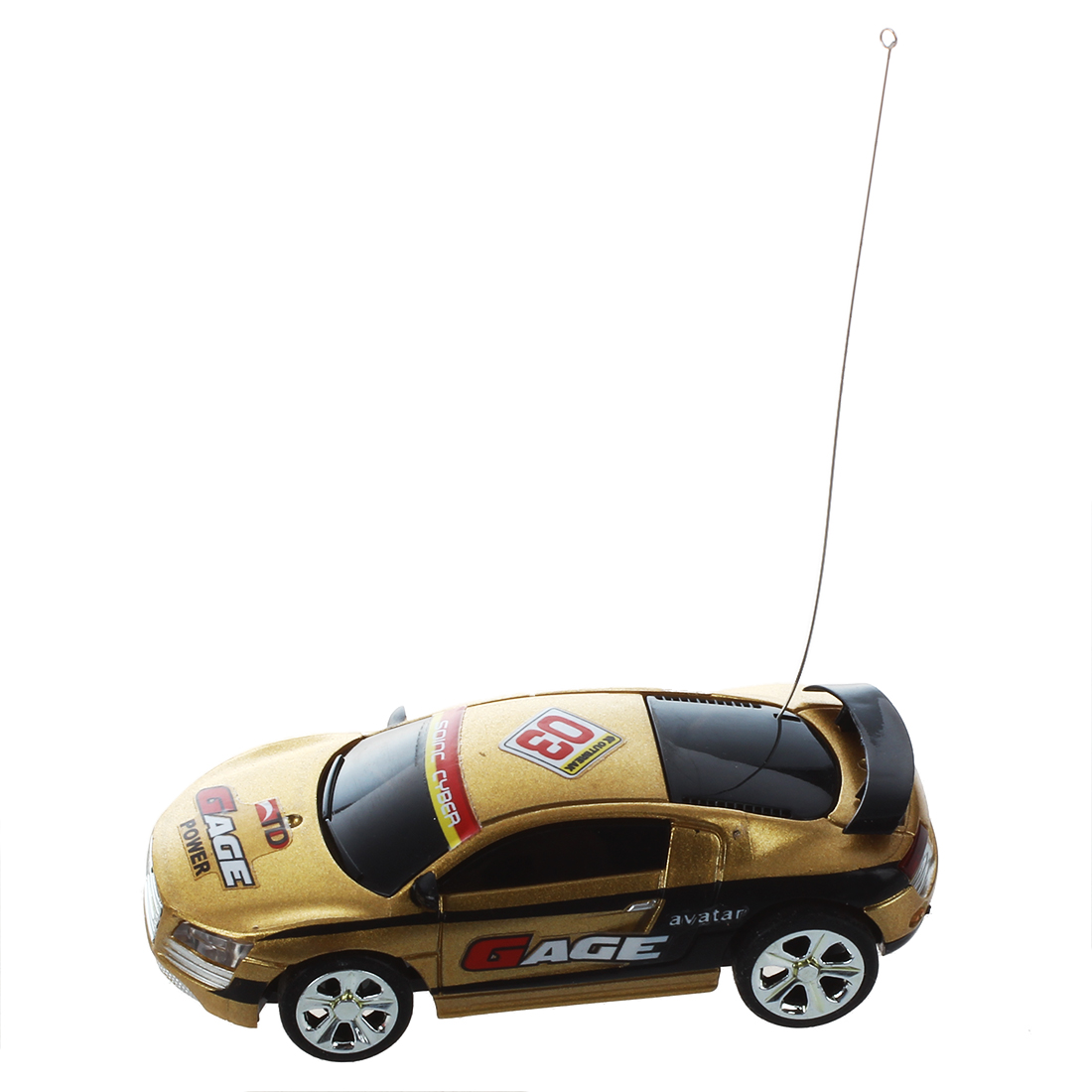 mini miniature voiture vehicule course jouet rc radiocommande telecommande b1s6 ebay. Black Bedroom Furniture Sets. Home Design Ideas