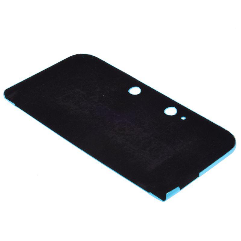 2X-Aluminium-Tasche-Case-Cover-Schutzhuelle-fuer-Nintendo-3DS-XL-LL-Himmelb-S6P8