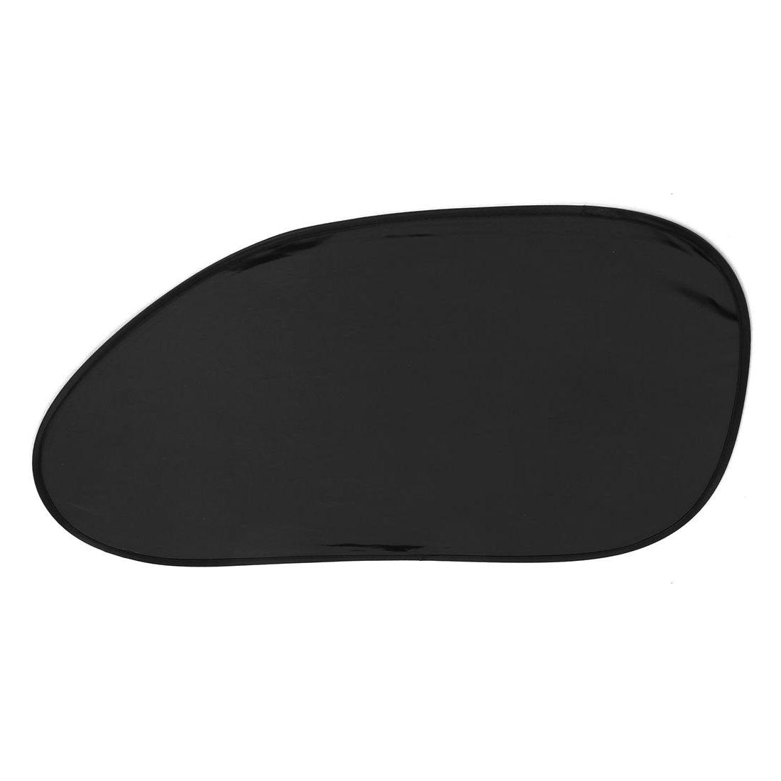 Absorption statisch elektrisch schwarz fenster for Klebefolie fenster schwarz