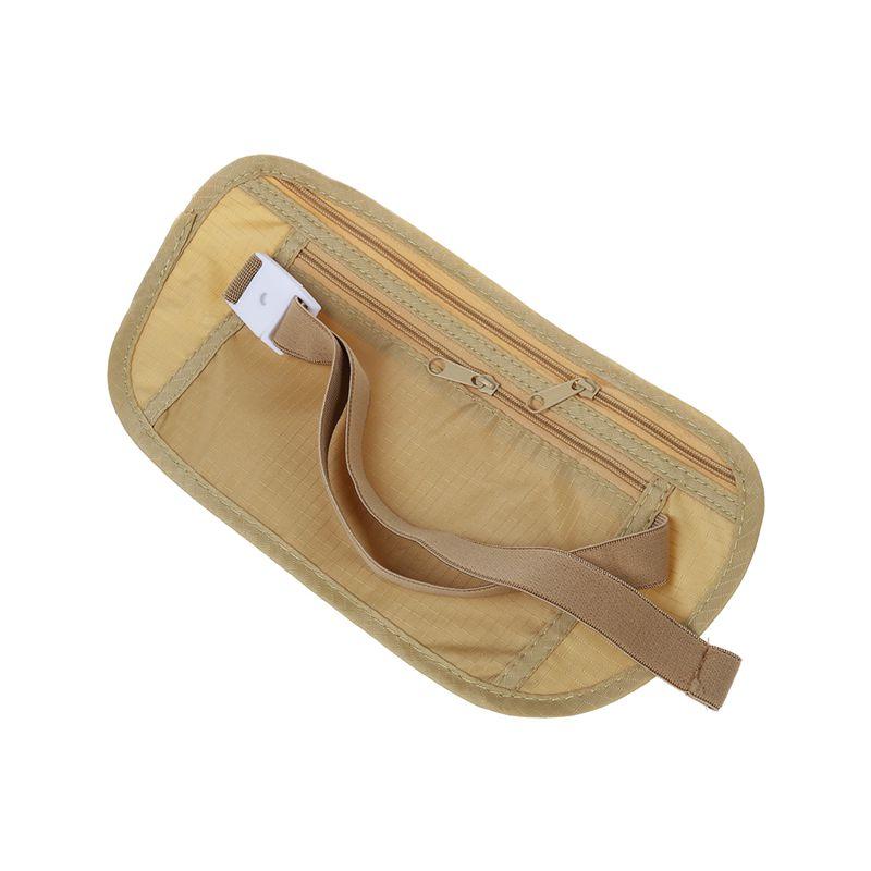 Bolsa-billetera-de-pasaporte-con-cremallera-cinturon-de-cintura-de-viaje-de-d-ST